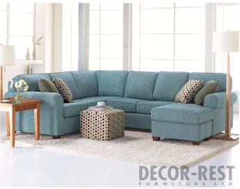 Supplier Spotlight - Decor-Rest - Smitty's Fine Furnitu
