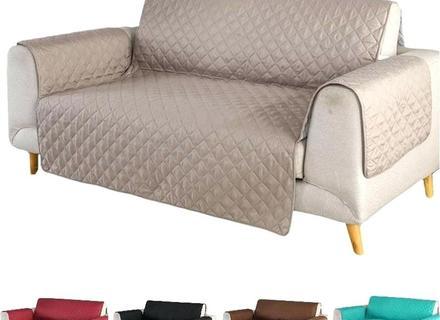 Sofa Covers Kmart Donalexanderinfo - Antidil