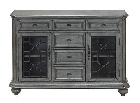 Kratz Sideboard | Sliding cabinet doors, Sideboard, Furnitu