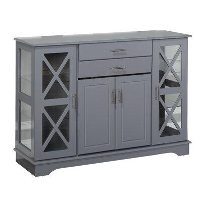Kratz Sideboard - B000656264 - Tradewins Furnitu