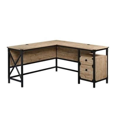 L-Shaped - Desks - Home Office Furniture - The Home Dep