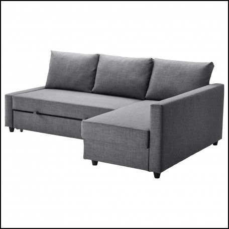 Small L Shaped Couch Ikea | Sofa bed with storage, Sofa bed with .