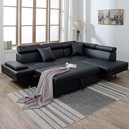 The leather corner sofas for your living room is a beautiful .