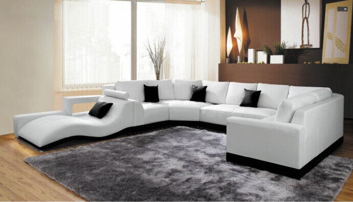 Sofas for living room sectional sofa|modern corner sofas|leather .