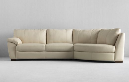 IKEA Leather Corner Sofas | Shop Online or In-Store | Leather .