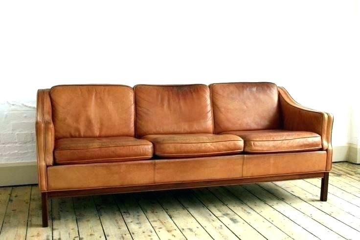 tan leather sofa light tan leather sofa sale couch and .