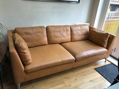 Extraordinary Light Tan Leather Sofa Image Ideas – azspri