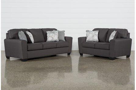 Living Room Sets | Living Spac