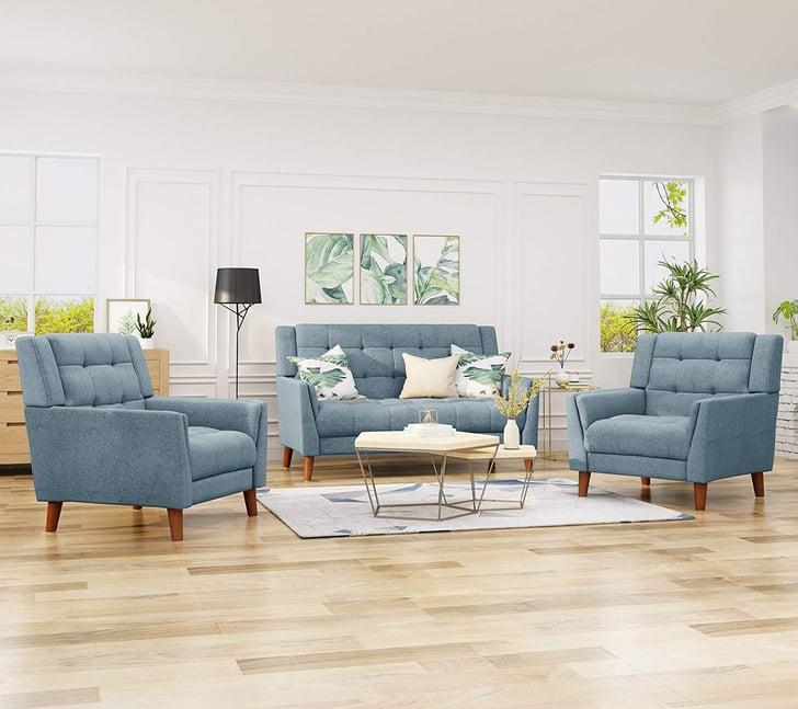 Best Living Room Furniture Sets | POPSUGAR Ho
