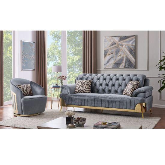 China Furniture Fashion Living Room Furniture Living Room Sofa .