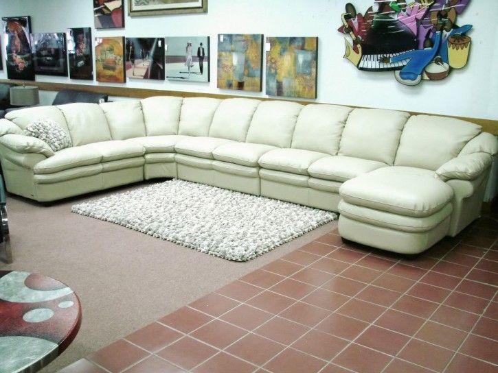 nice Long Sectional Sofa , Epic Long Sectional Sofa 54 On Sofas .