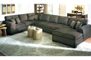 good extra large sectional sofa and long sectional couch long .