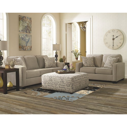 PKG000559 in by Ashley Furniture in Poplar Bluff, MO - Sofa .