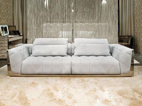 Luxury couches | Furniture | Home decor | Interior Design | Luxury .
