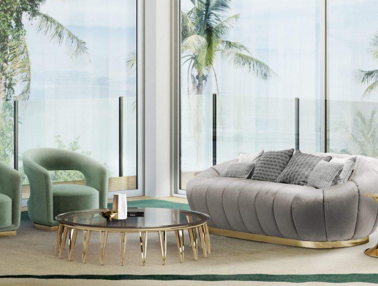luxury sofas Archives - Inspiration Design Books Bl