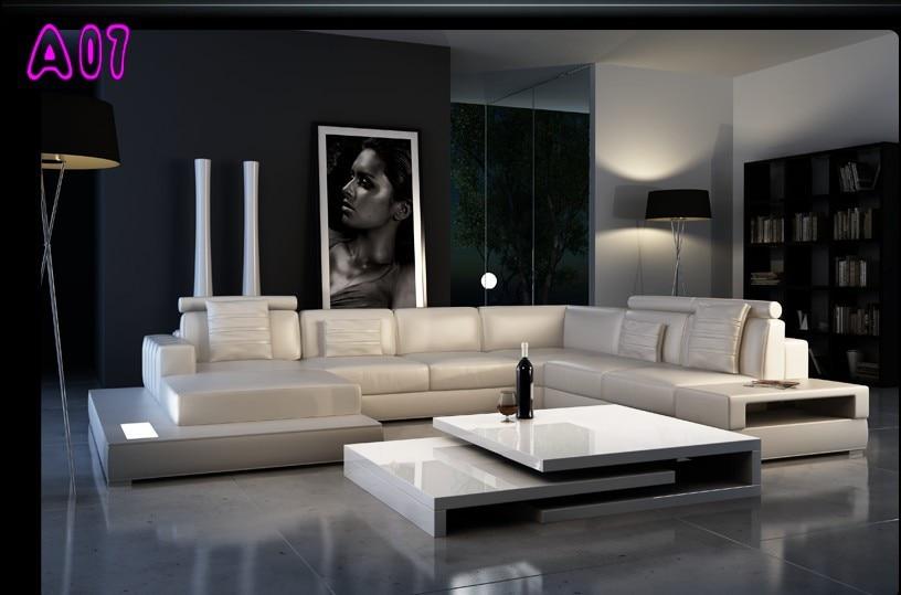 luxury sofa sets design sofa genuine leather|luxury sofa sets .