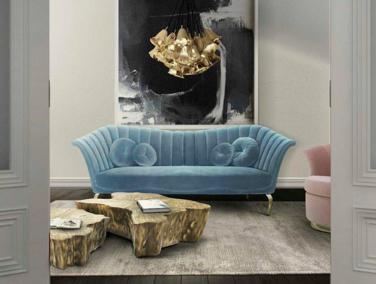luxury sofas – Modern Sof
