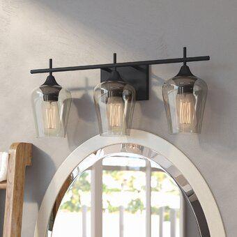 Lark Manor Lynn 6-Light Geometric Chandelier & Reviews | Wayfair .