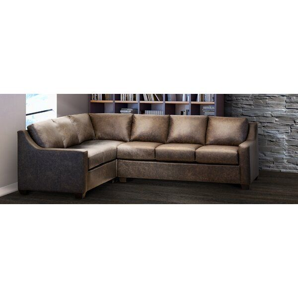 Made In Usa Sectional Sofas – incelemesi.net in 20
