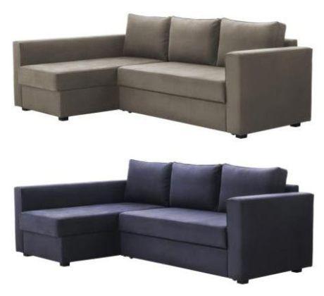 9-2-manstad-sofa-09_rect540 | Sofá modular, Sofá sala de estar e .