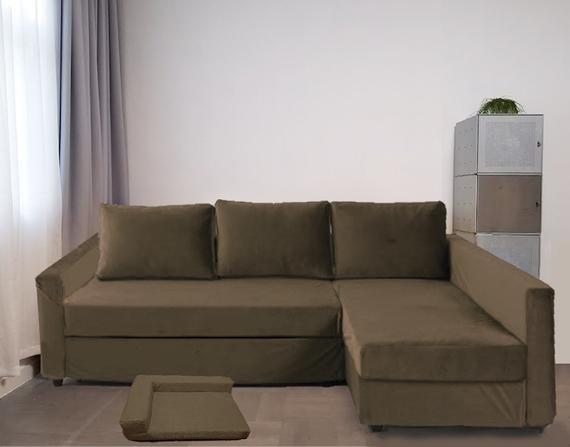 Manstad Cover Ikea Manstad Slipcover Ikea Manstad Sofa | Et