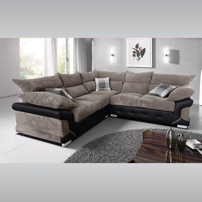 MARYLAND Corner Sofa | MN Furniture