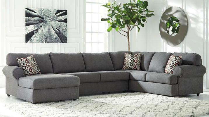 Living Room Furniture - Ryan Furniture - Havre De Grace, Maryland .