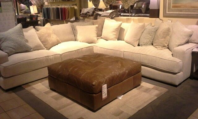 Mathis Brothers Sectional Sofas