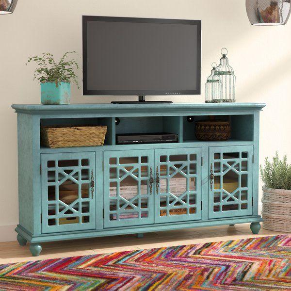 Mauldin Sideboard | Asian home decor, Wood sideboard, Dining furnitu