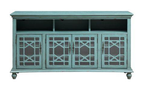 Mauldin 4 Door Sideboard #restaurantdesign | Restaurant design .