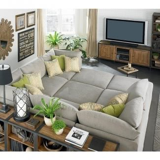 Home Theater Sectional Sofas for 2020 - Ideas on Fot