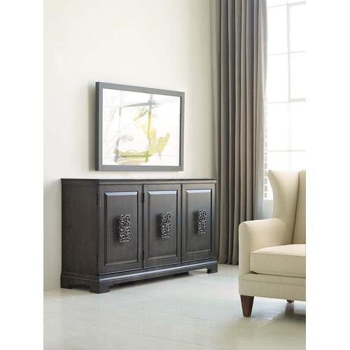 63885056 in by Hooker Furniture in Jennings, LA - Living Room .