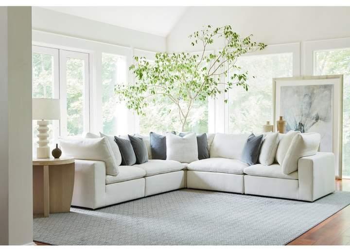 Brayden Studio Rockdale Sectional   Sectional sofa, Furniture .