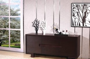 Hokku Designs Metro Sideboard & Reviews | Wayfa