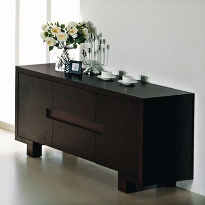 Hokku Designs Metro Sideboard | Furniture, Sideboard buffet, Home .