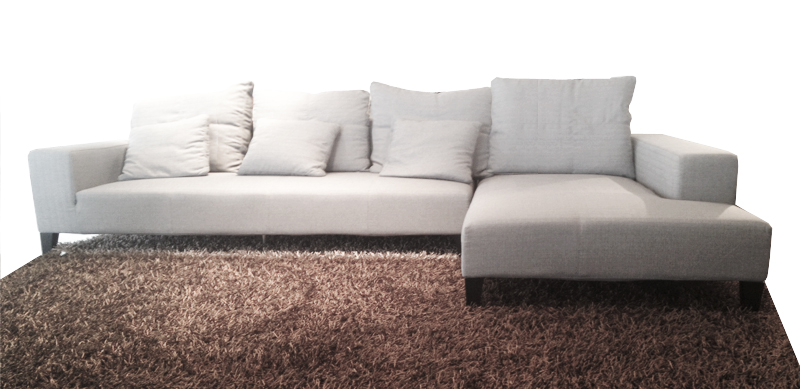 Miami Sectional Sofas