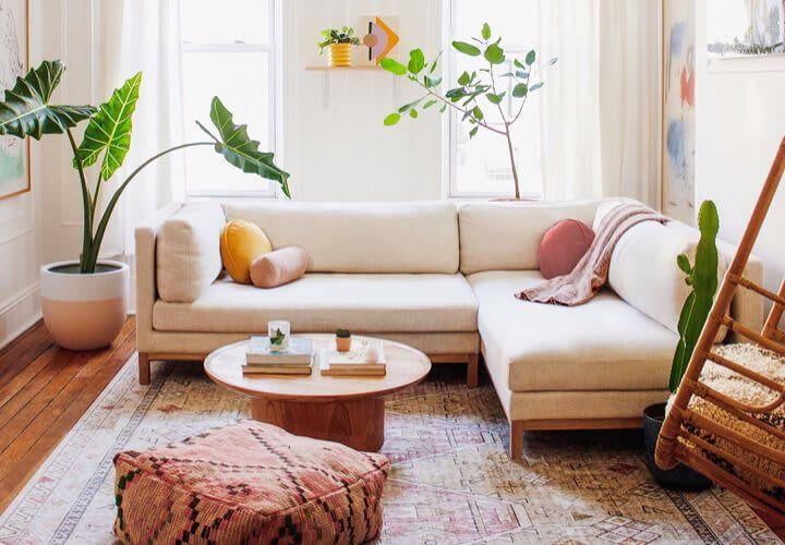 Best Furniture Brands For The Money - Mid-Range Stores | Custom .