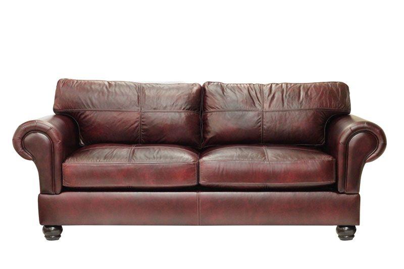 Mid Range Sofas