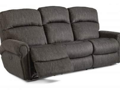 How good is a Flexsteel sof