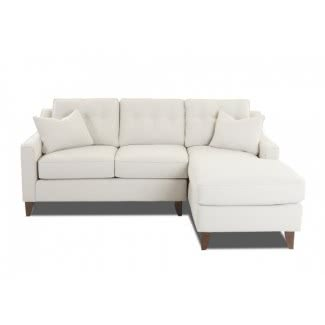 Mini Sectional Sofas