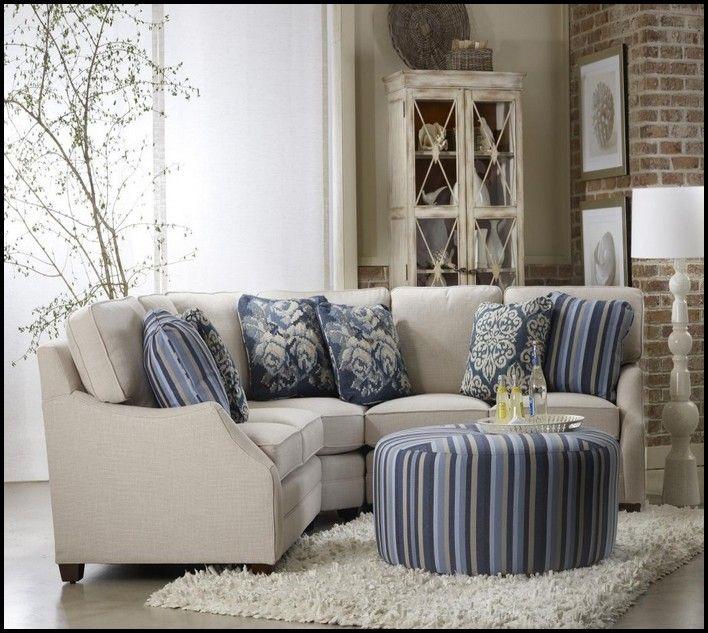 Small Scale Sectional Sofa - Meganochoa.com #nL6XaKJdkq .