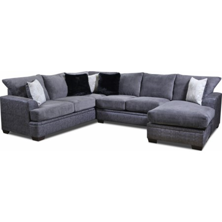 Sectional Sofas in Twin Cities, Minneapolis, St. Paul, Minnesota .