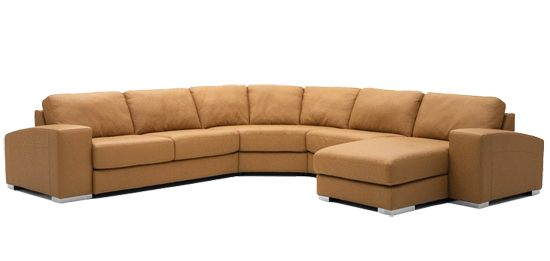Peters Billiards Minneapolis | Sectionals | Sectional sofa .