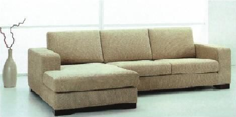 Mississauga Sectional Sofas – incelemesi.net in 2020 | Sectional .