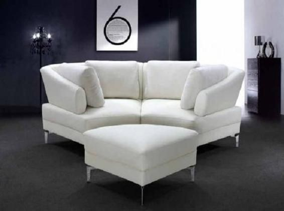 Modern Leather Sofa, Sectional Sofas Toronto, Ottawa, Mississauga .