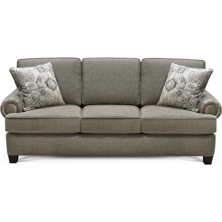England Sectional Sofas & Sofas in Rochester, Southern Minnesota .