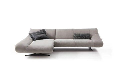 Pin by M N Vijay Kumar on Sofas / Chairs / Seating | Sofa, U .