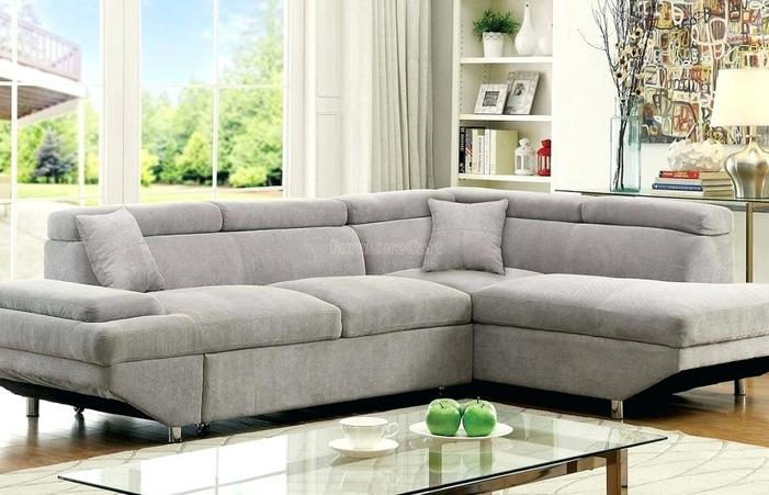 Sectional Sofas Mn Furniture Microfiber Sofa Fresh Rooms With For .