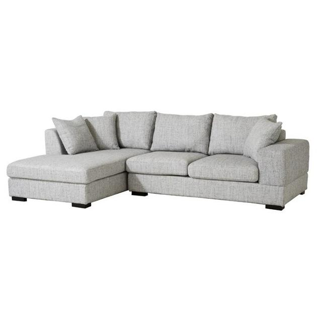 Mobilia Sectional Sofas