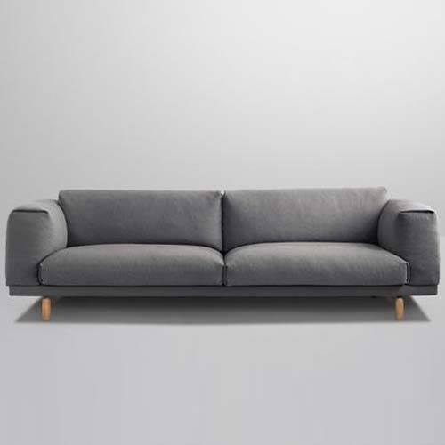 Top 10 Modern Sofas | YLighting Ide